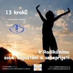 13-RSO